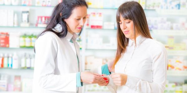 Arznei_und_Verbandmittel