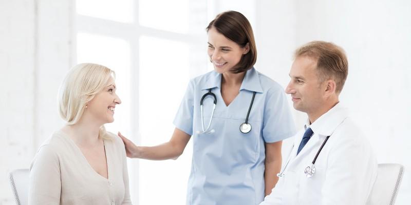 Arzt_und_Facharztbehandlung