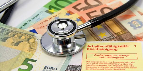 Krankengeld_und_Kinderkrankengeld