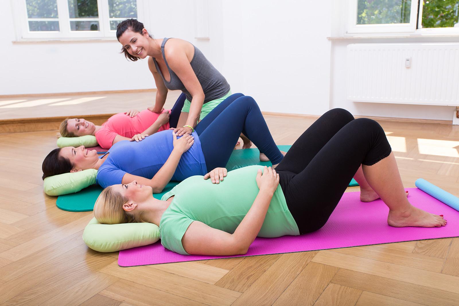Mutterschaftsgeld_und_Schwangerschaft