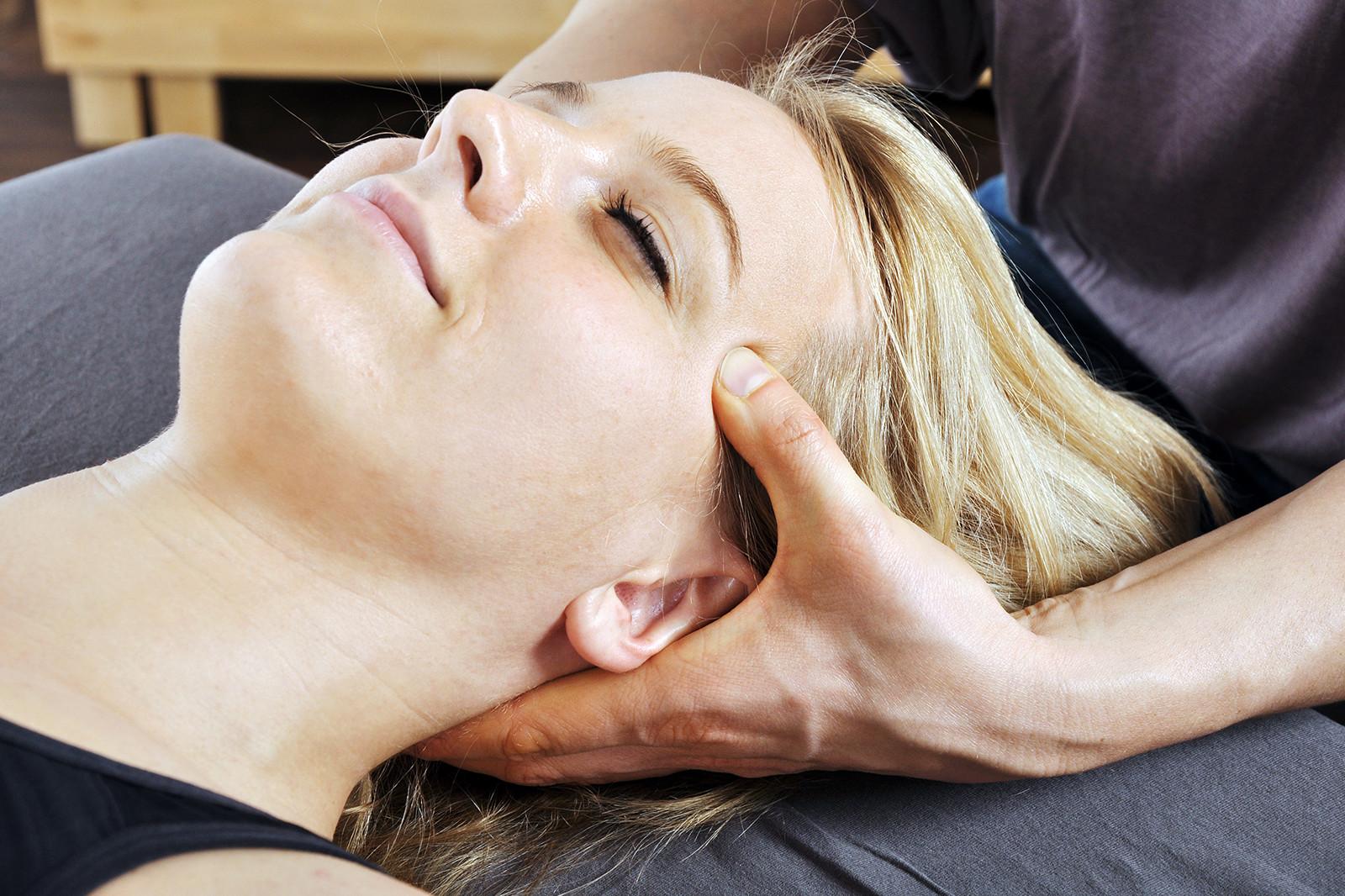 Osteopathische_Behandlung