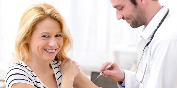 Zusaetzliche Schutzimpfungen