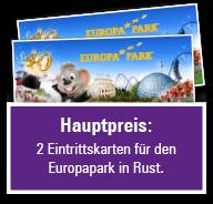 europapark-karten