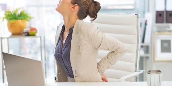 osteoporose-untersuchung