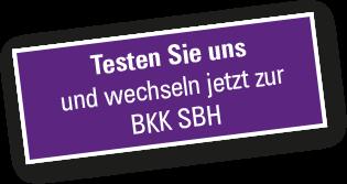 teaser_testen-sie-uns