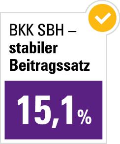 Siegel_Beitragssatz_mittel