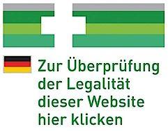 EU-Logo Onlineapotheke