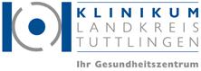logo Klinikum Tuttlingen