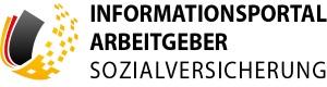 isva-logo