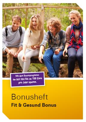 Bonusheft_Titelbild